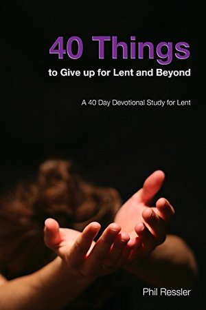 40+Things+to+Give+up+for+Lent Ressler