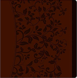 Lutheran+Study+Bible+Journal+edition