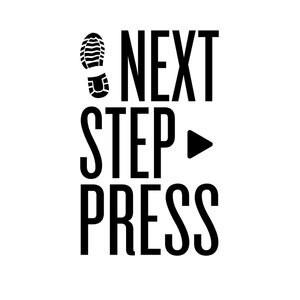 Next Step Press