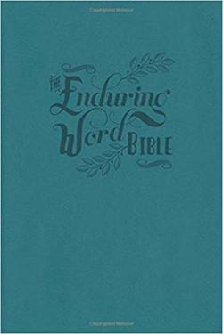 Enduring+Word+Bible