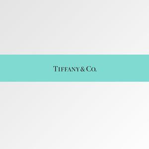 Tiffany BG.jpg