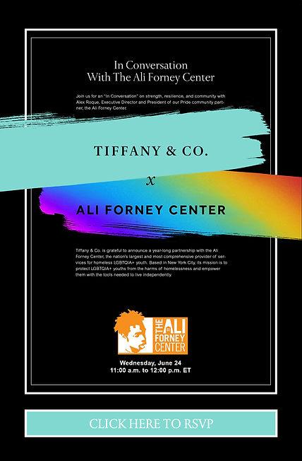 Tiffany-Panel-Button WF 01.jpg