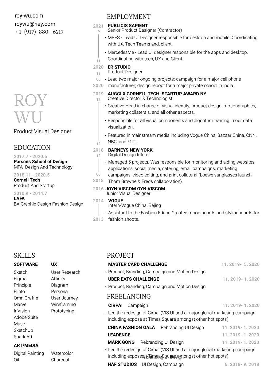 Roy Wu's Resume.jpg