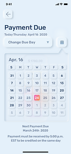 Payment Due | Calender.png