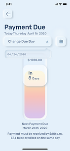 Payment Due Change.png