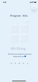 Program Kits.png