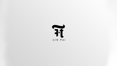 A complete redesign for a major Chinese vaping brand