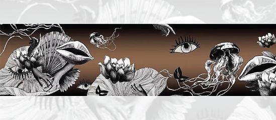 Artboard-2-copy3x.png