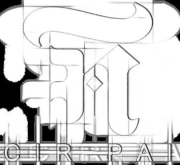 CIRPAI LOGO Sketch.png