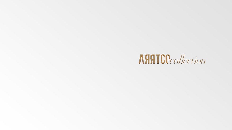 Arrtco Collection-Version3.jpg