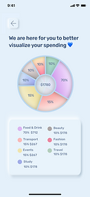 Visual Spending.png