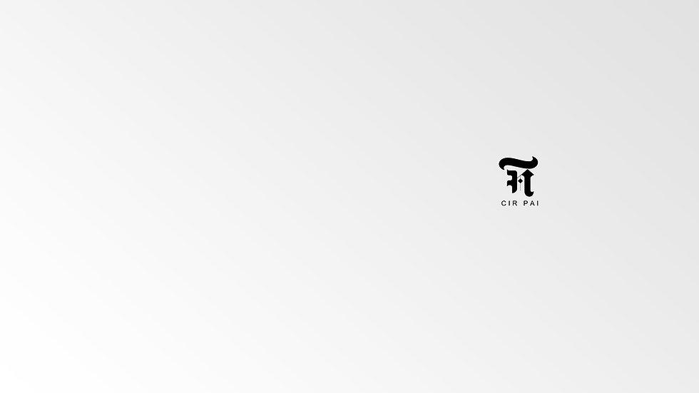 Cirpai-Version3.jpg