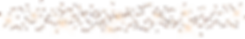 copper-and-prussian_0027_27.png