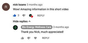 Nick Lozano