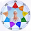 Thumbnail: Solfeggio Frequencies (Healing Tones)