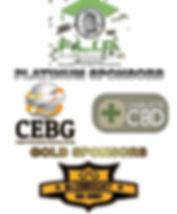 CHS Banner Pic 1.jpg