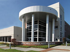 Mitchell College Pic.jpg