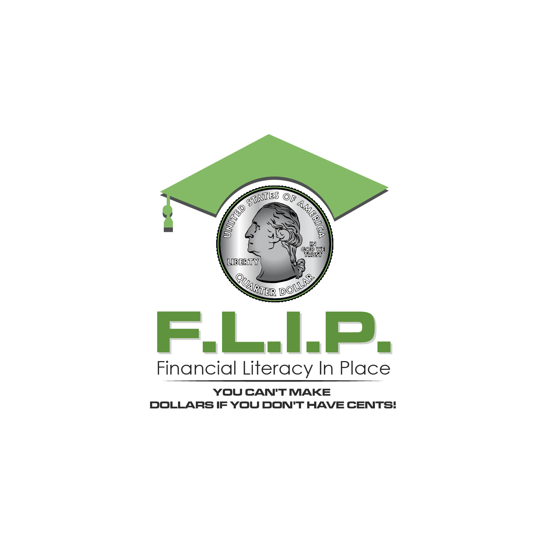 FLIP Meeting