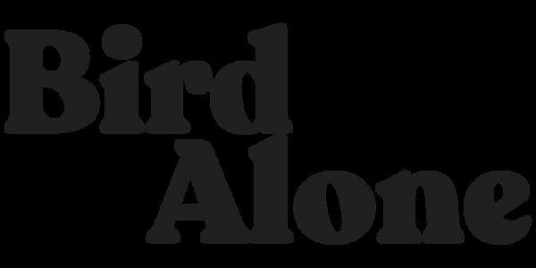 BirdAlone4096Dark.png