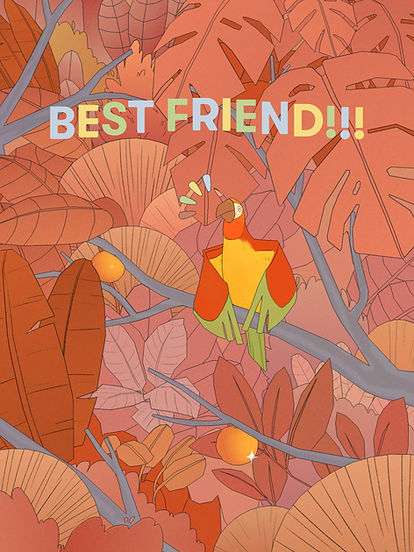 zz_BestFriend.jpg