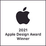 US-UK_Apple_Design_Award_Badge_060221.jp