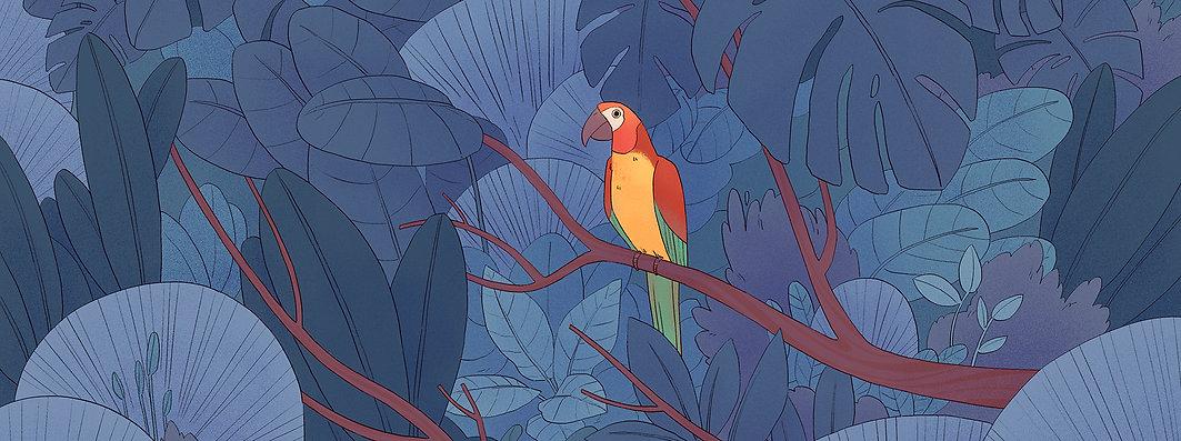 bird_landscape_web.jpg