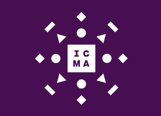 ICMA.jpg
