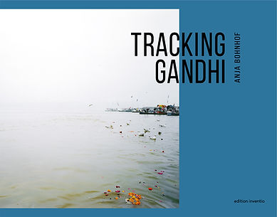 Tracking-Gandhi_Collector's Edition.jpg