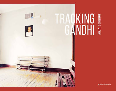 Coverbild-TRACKING_GANDHI_jpg.jpg