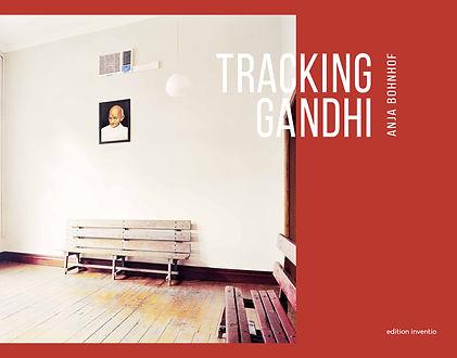 Coverbild-TRACKING_GANDHI_jpg.jpg