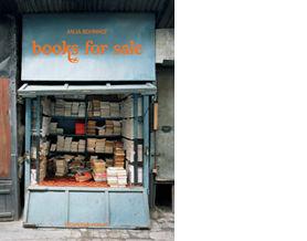 books-for-sale.jpg