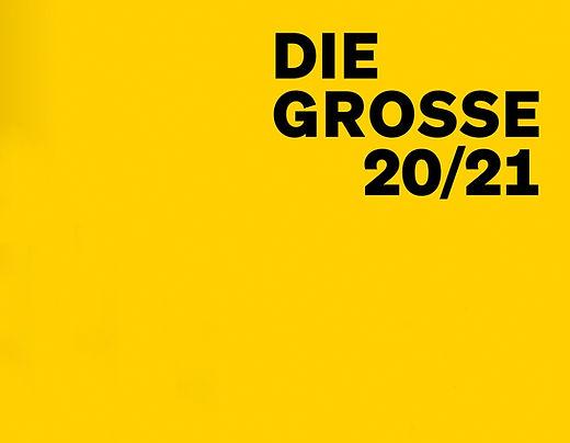 Flyer_Karte_DIE_GROSSE-2021_Eroeffnung-1.jpg