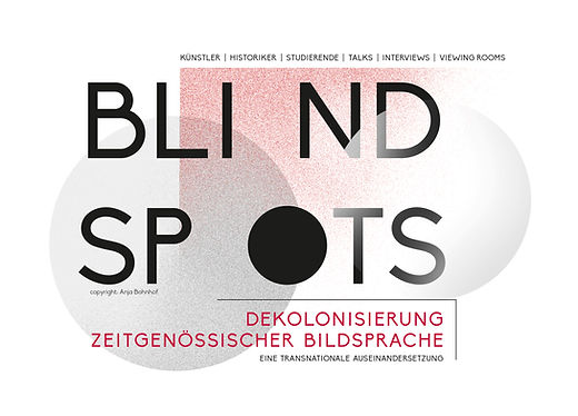Blind_Spots_BOHNHOF-ANJA-1.jpg
