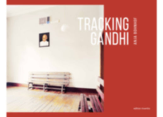 Cover-Tracking-Gandhi.jpg