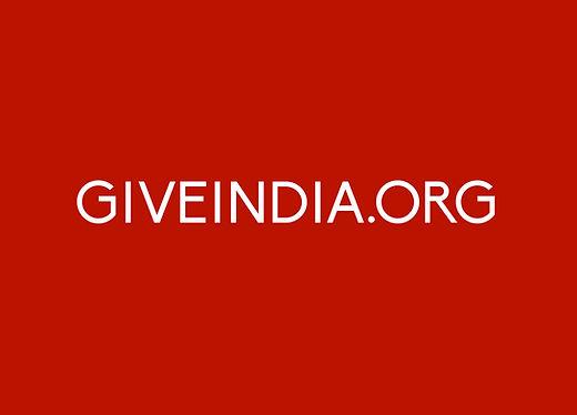 giveindia.jpg