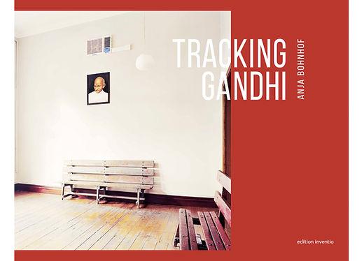 Gandhi_rot.jpg