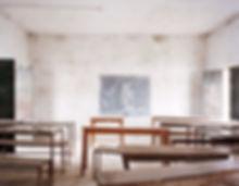 39_Gandhi_Ardash_Middle_School.jpg