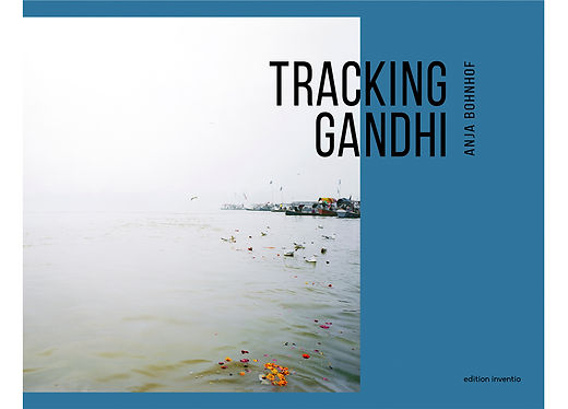 Gandhi_blau.jpg