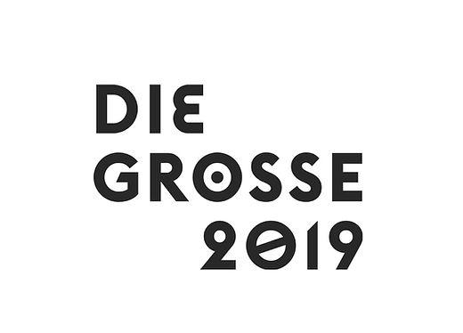 270619_Pressemappe_DieGrosse2019-6.jpg