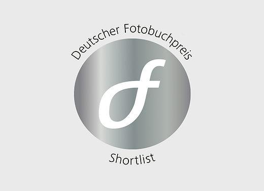 DT_Fotobuchpreis.jpg