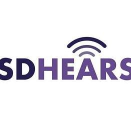 SDHEARS