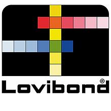 lovibond-logo.png