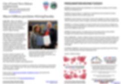 TeacherTreasures_GivingTuesday_MayorGibb