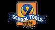 Teacher Treasures partner WSOC-TV School Tools