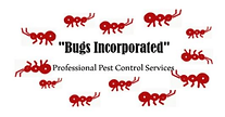 Bugs Inc.png