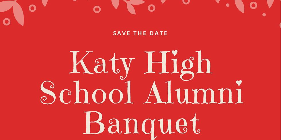 2022 Banquet
