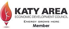 KatyAreaEDCLogo_Member.jpg