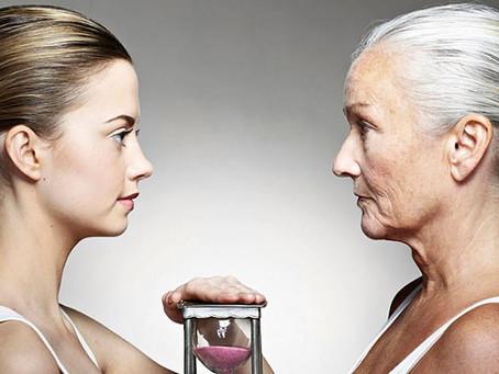 Омоложение организма, остановить старение клеток, миф или реальность?