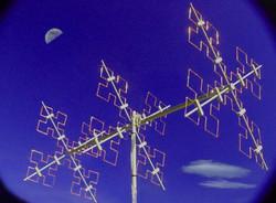 Fractal Antenna