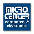 microcenterlogo.jpg
